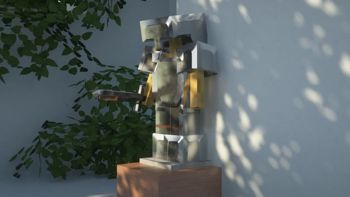 Minecraft RAY TRACING - New SHINY Armor and Sword Textures - Extreme  Graphics 2019 [umsoea]